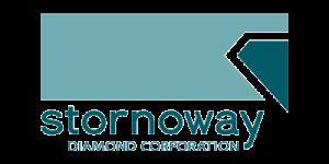 Stornoway-client