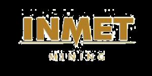 inmet-client